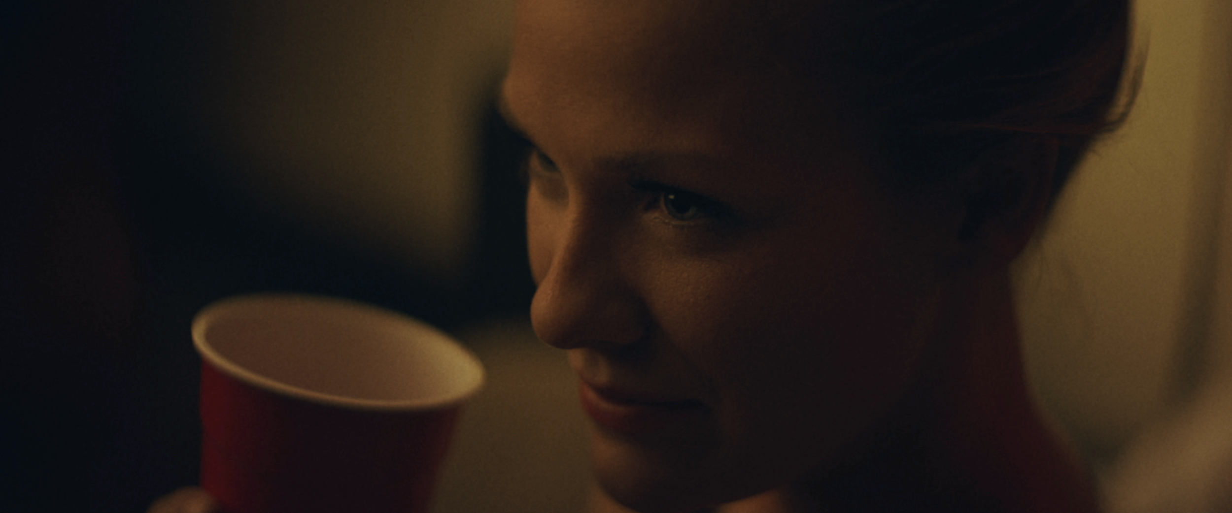 ChrisJanson-DrunkGirl_MASTER-COLOR-01_mov 27.png