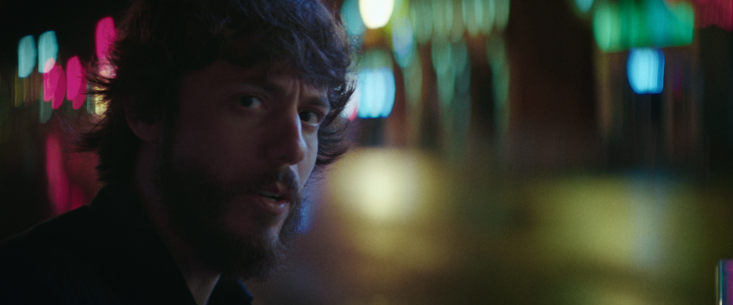 ChrisJanson-DrunkGirl_MASTER-COLOR-01_mov 36.png
