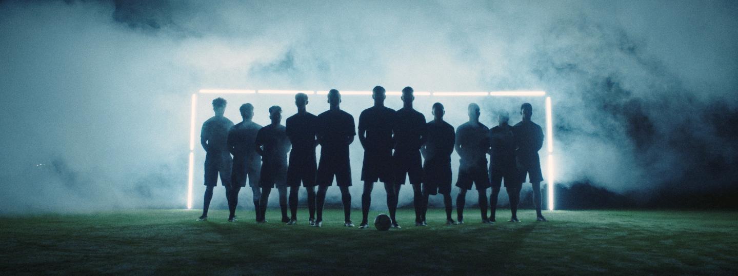 Birmingham 2019 USL Announcement