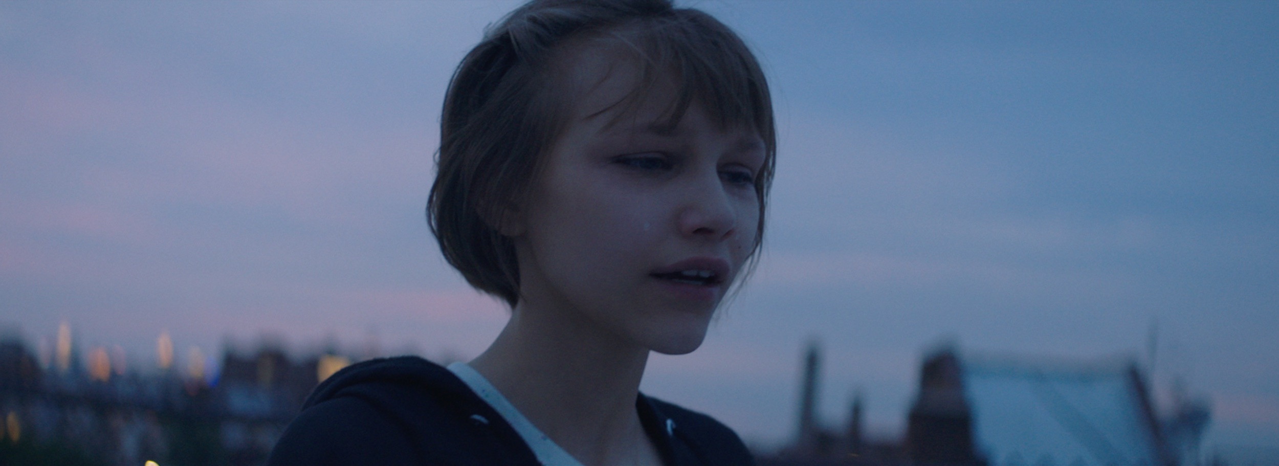 Moonlight - Grace VanderWaal