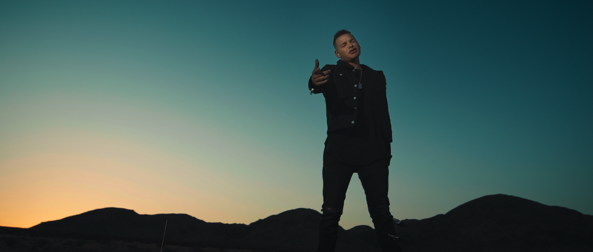 kanebrown-loseit_1.22.1.png
