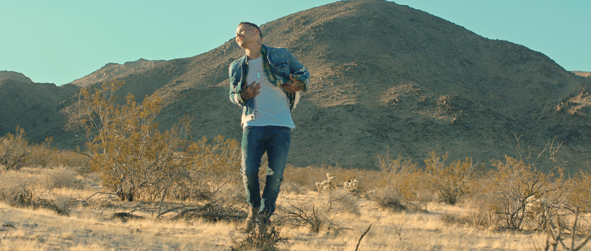 kanebrown-loseit_1.63.1.png