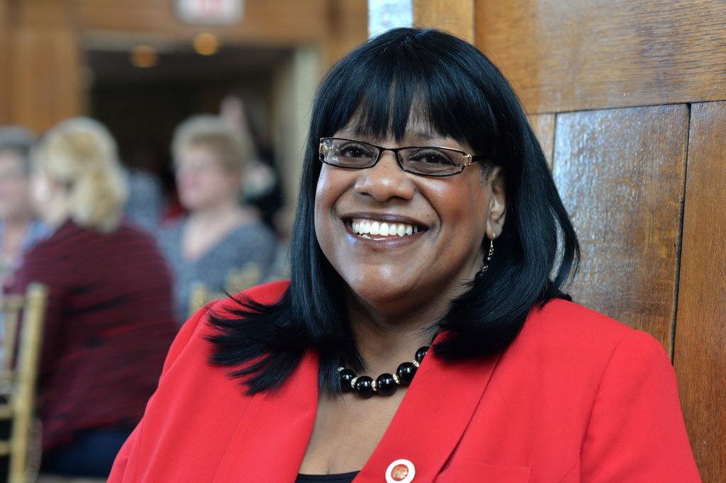 Copy of Copy of Council Member Debi Rose, CD49
