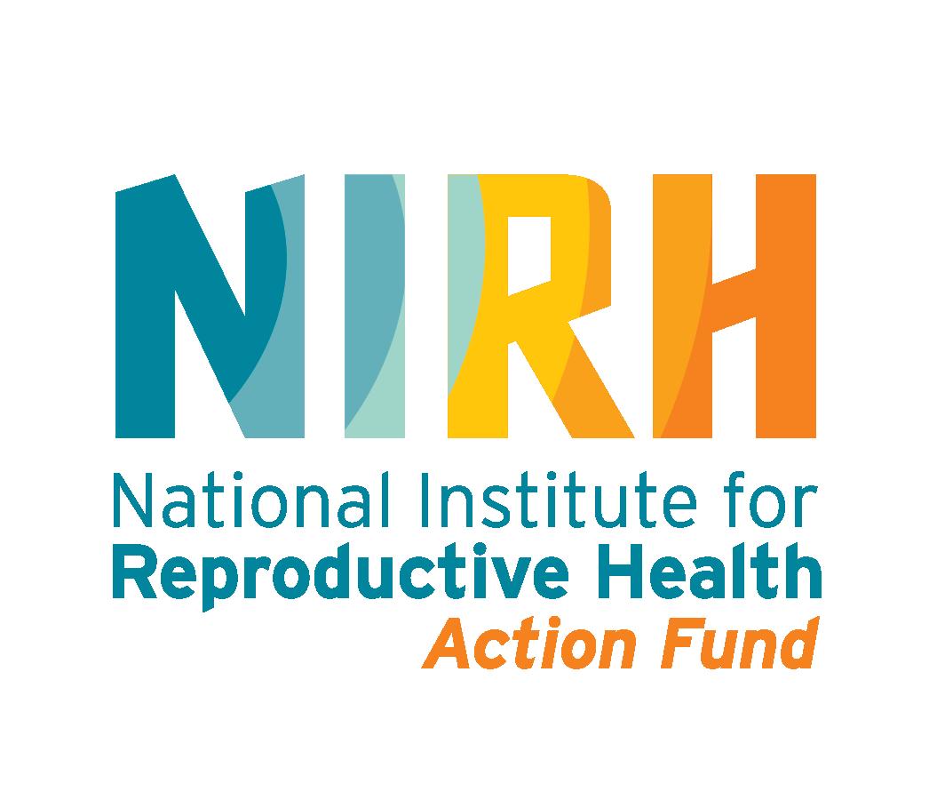 NIRH_ActionFund_logo.png