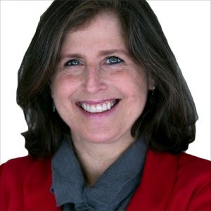 Copy of Council Member Helen Rosenthal, CD6 6