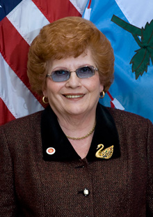 Copy of Council Member Karen Koslowitz, CD29
