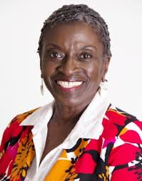 Copy of Council Member Inez Barron, CD42