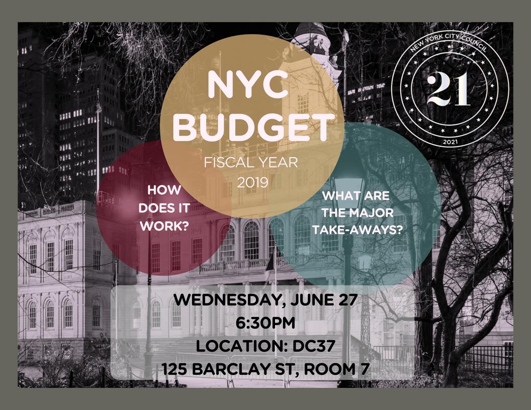 6.27.18 June Membership Budget.jpg