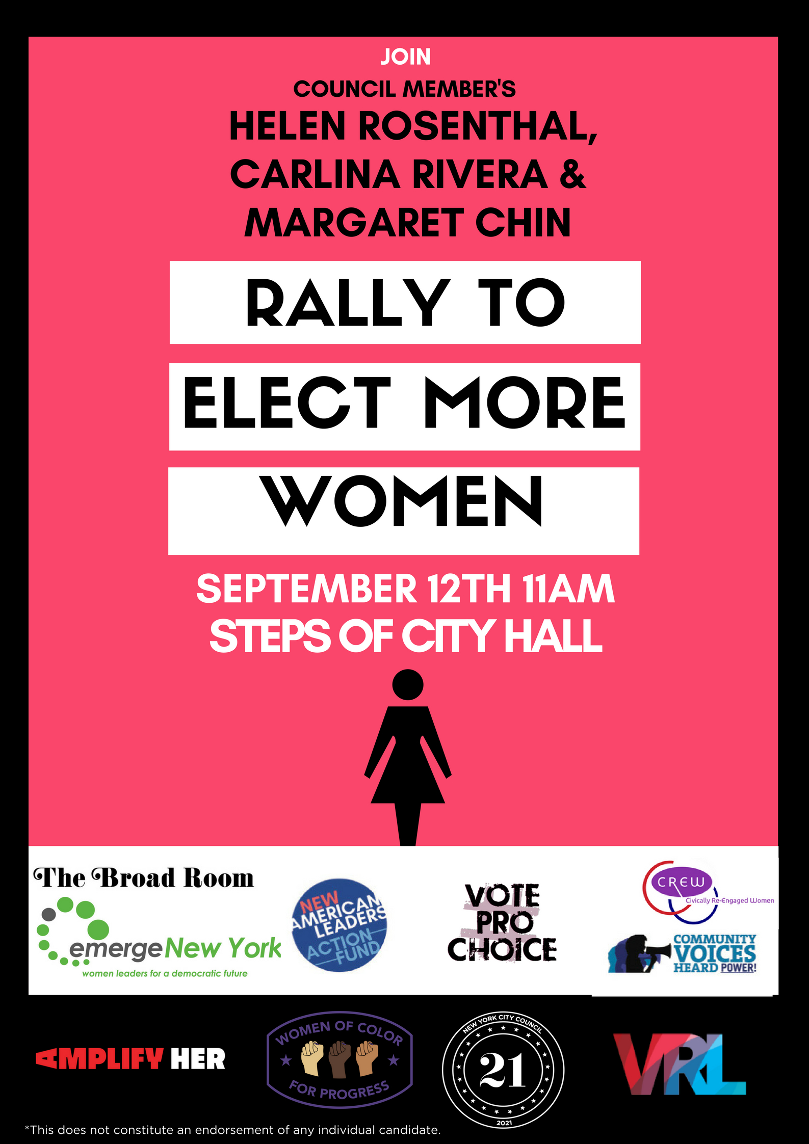 9.12.18 Elect More Women Rally.jpg
