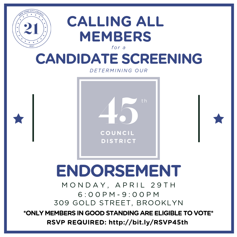 45th CD Candidate Screening-2.png
