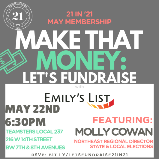 5.22 Fundraising with EMILY's List-3.png