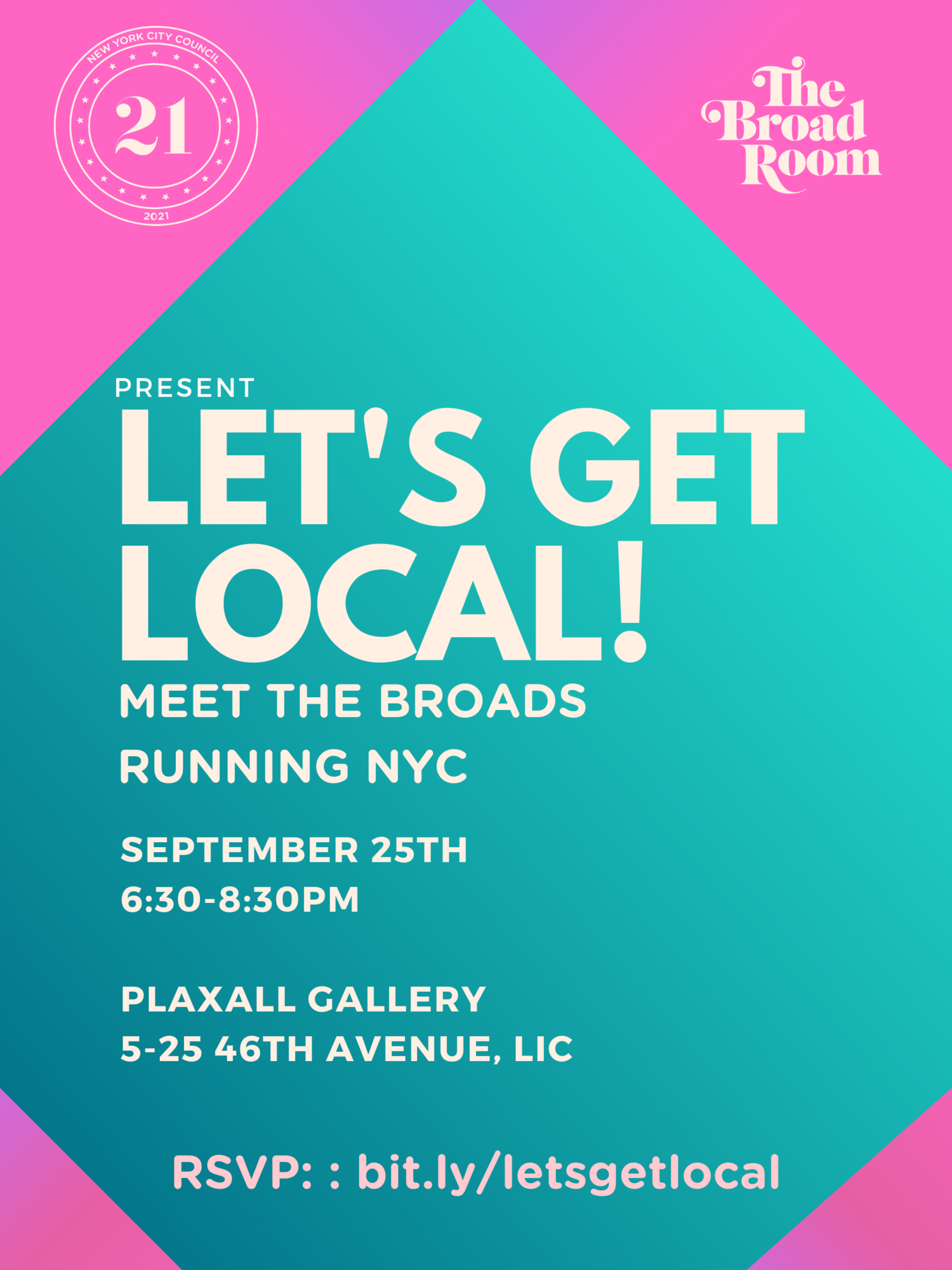 9.25+Lets+Get+Local.2.png