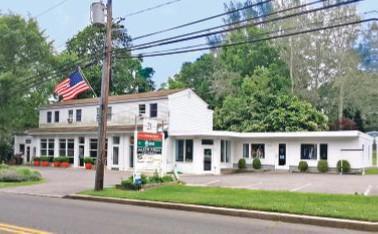 Value-add Real Estate - Long Island, NY