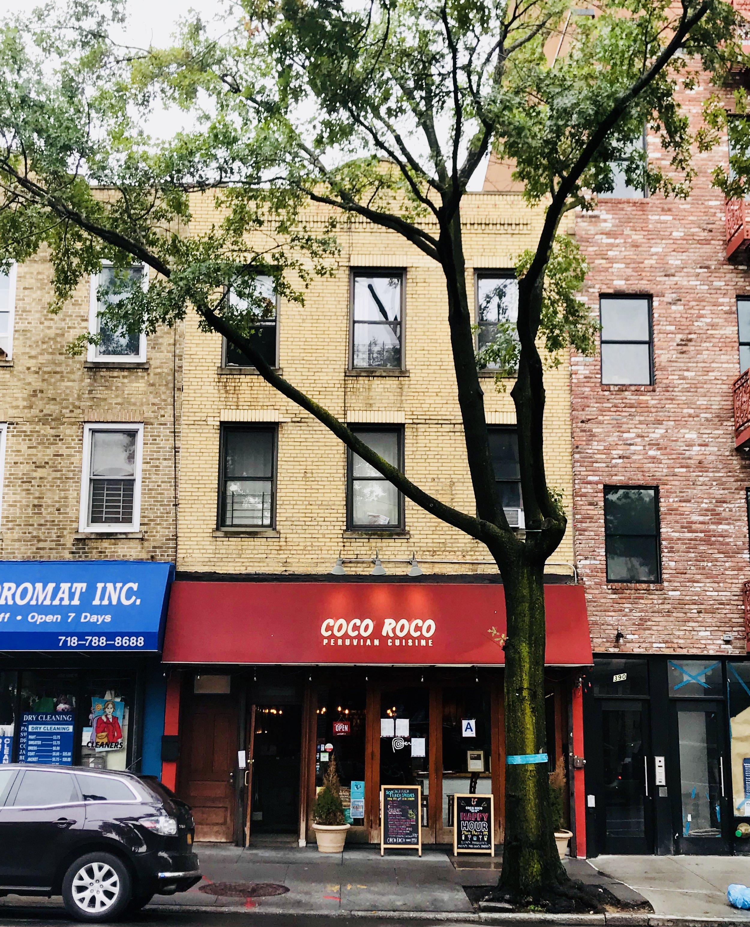 Non-performing Loan - Brooklyn, NY