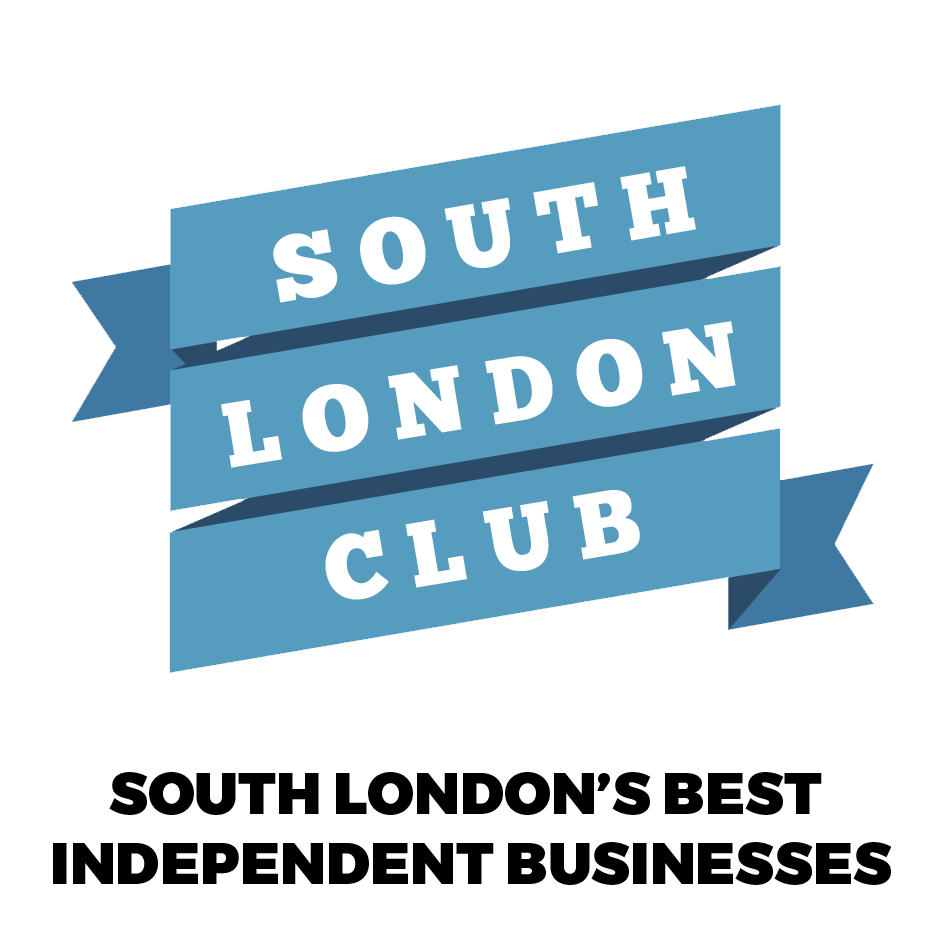 South London Club Website Certificate Black Lettering.png