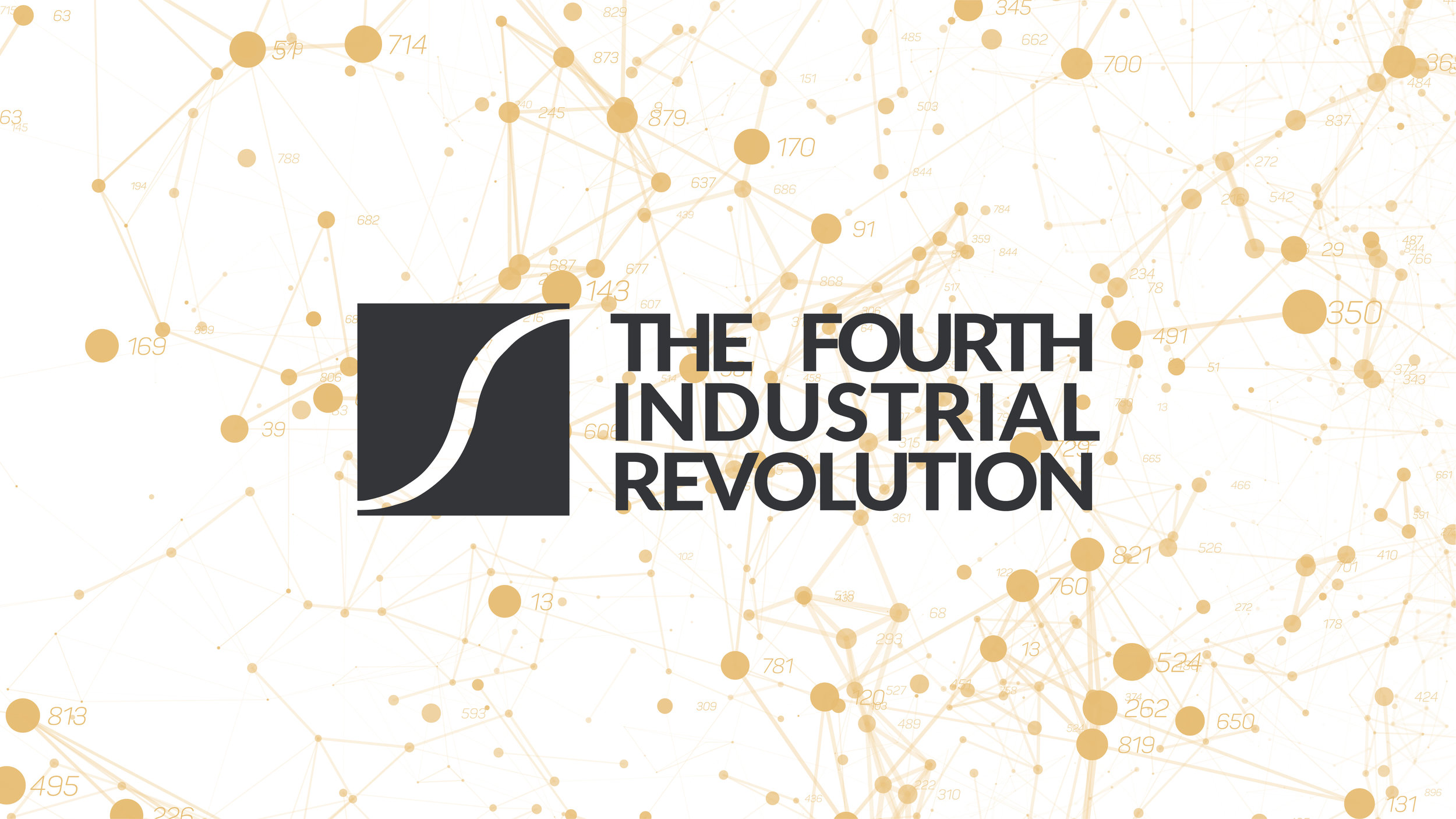 THE FOURTH INDUSTRIAL REVOLUTION-01.jpg