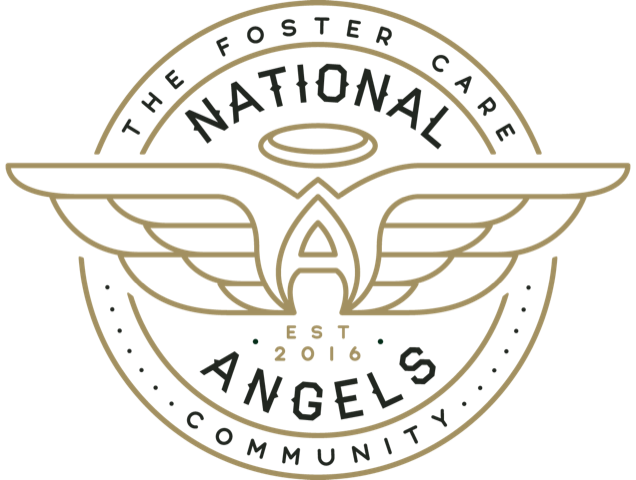 NationalAngels (1).png