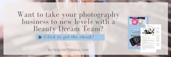 Build Your Beauty Dream Team Opt in Graphic.png
