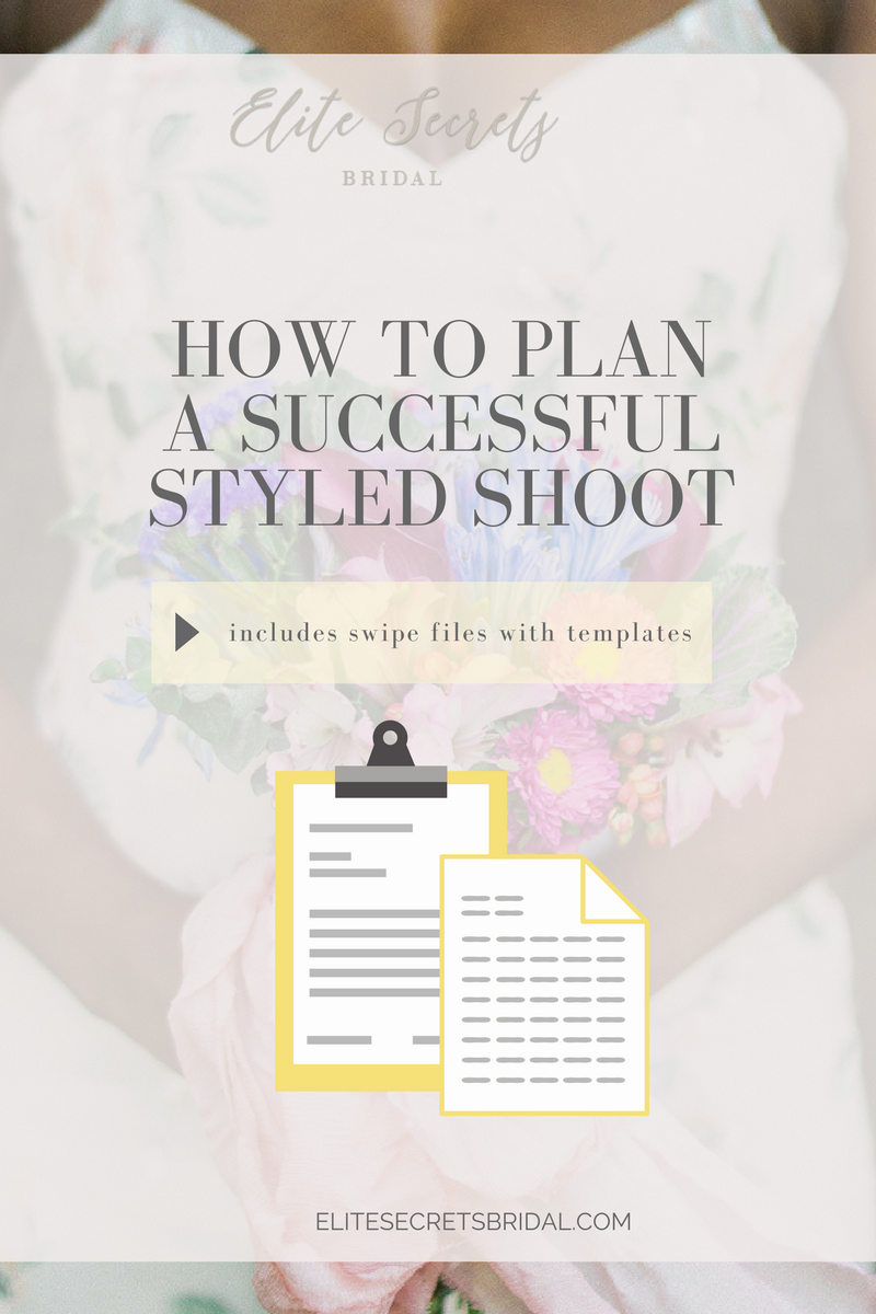 How to Plan a Successful Styled Shoot.png