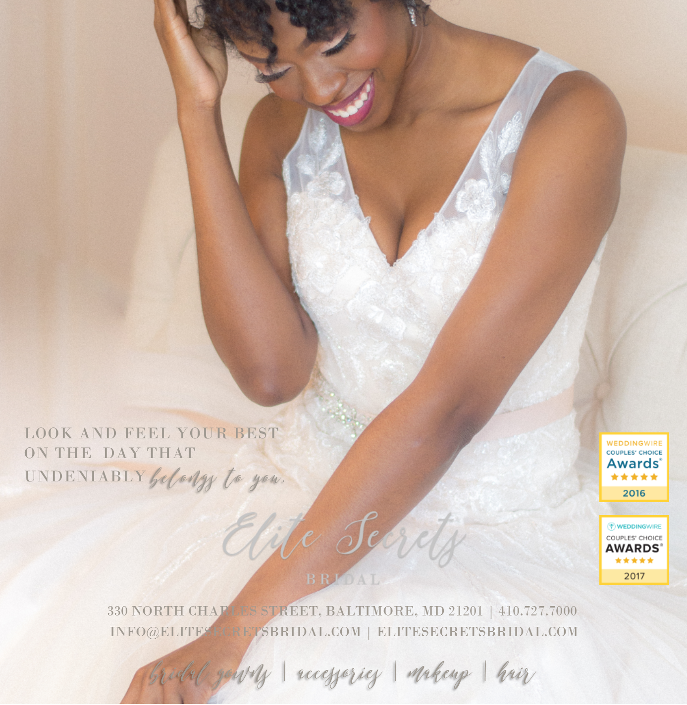 Ad for Baltimore Bride.png