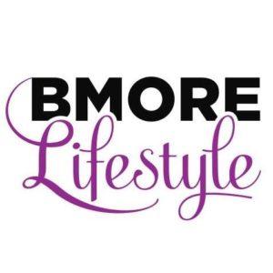 bmorelifestyle-300x300.jpg