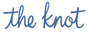 the-knot-logo-final.png