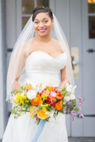Colorful-Mid-Century-Modern-Wedding-Ideas_0013.jpg