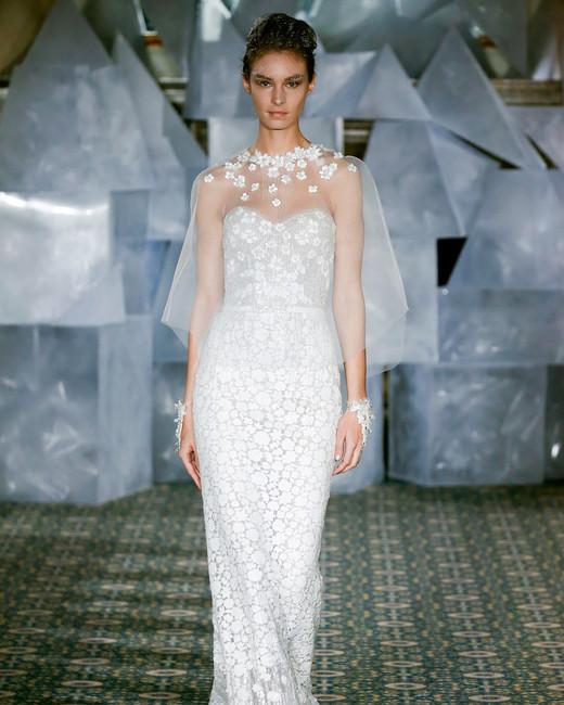 mira-zwillinger-wedding-dress-spring-2019-08_vert.jpg
