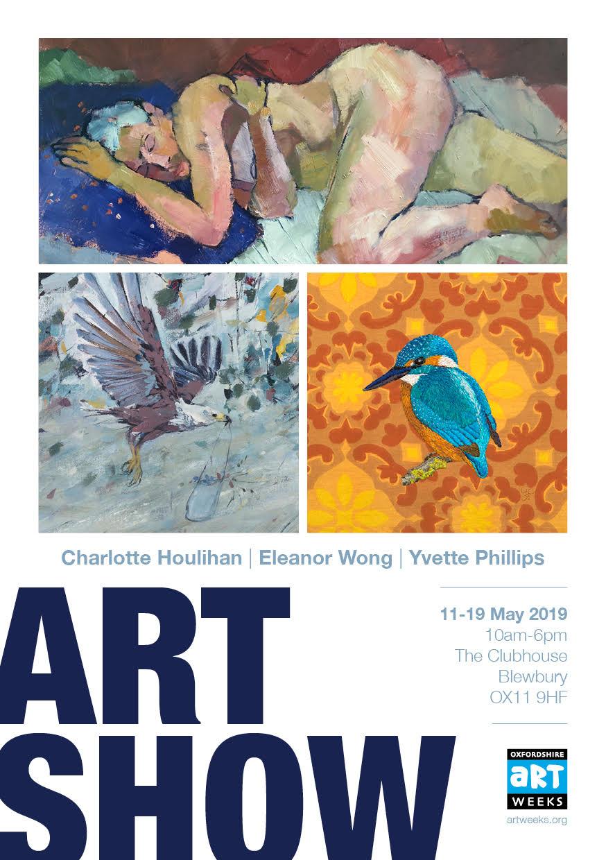 Art Show Leaflet.jpg