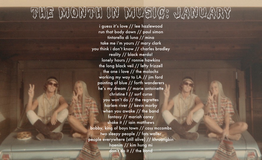 the-month-in-music-january.jpg
