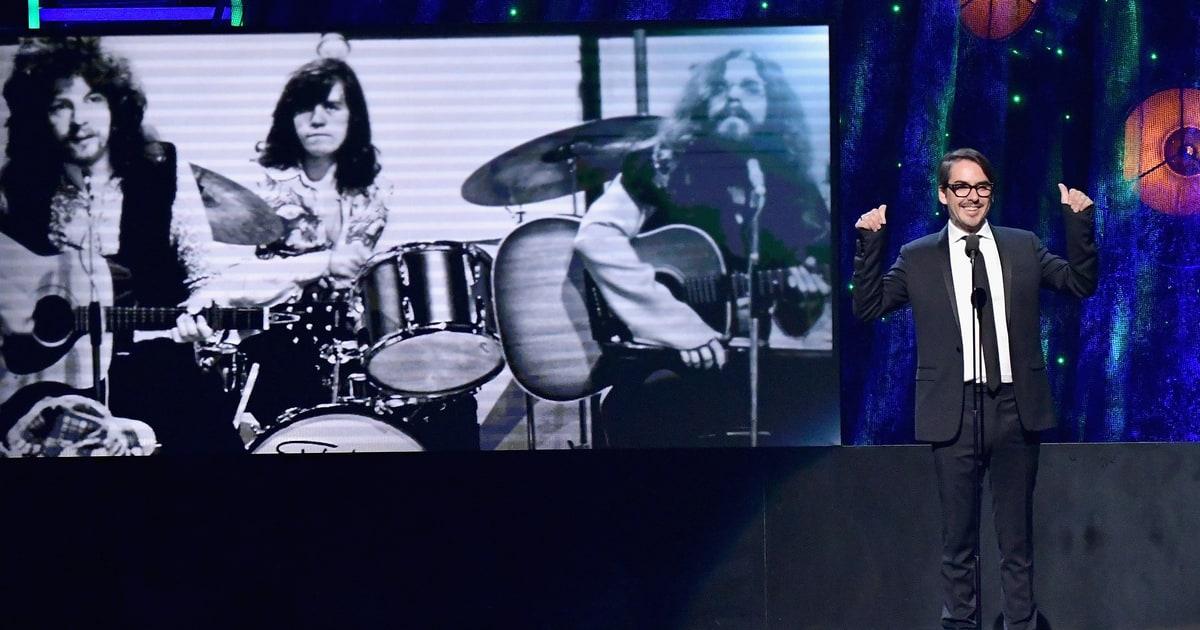 dhani-harrison-elo-rock-hall-of-fame.jpg