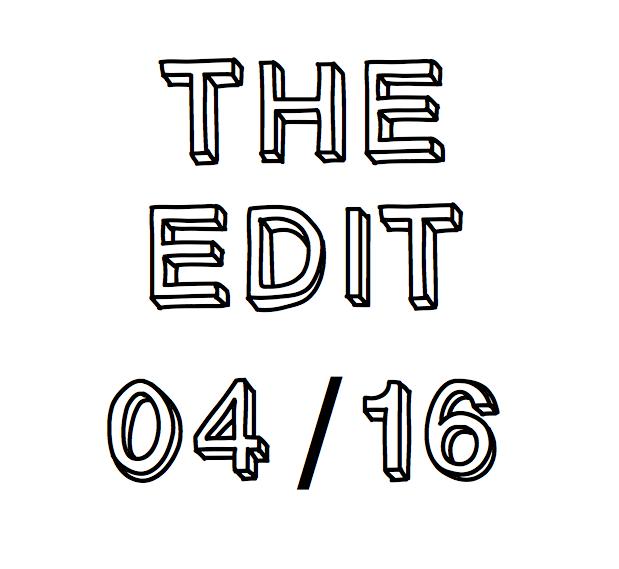 the-edit-04-16.jpg
