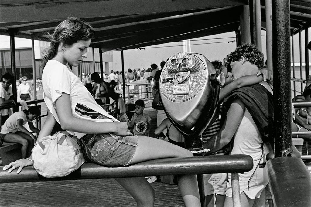 New York's Teenagers, 1970s (15).jpg