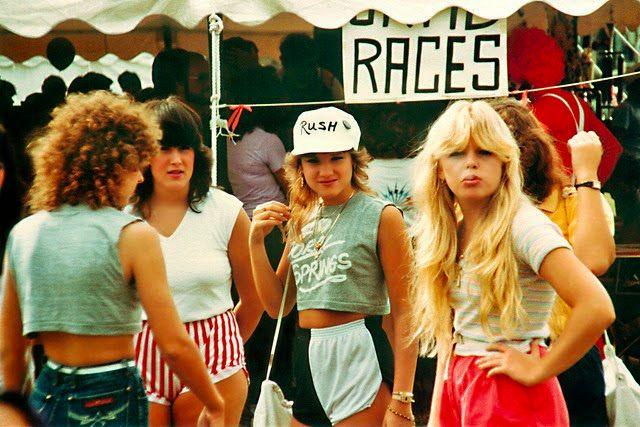 teenagers-1980s-2.jpg