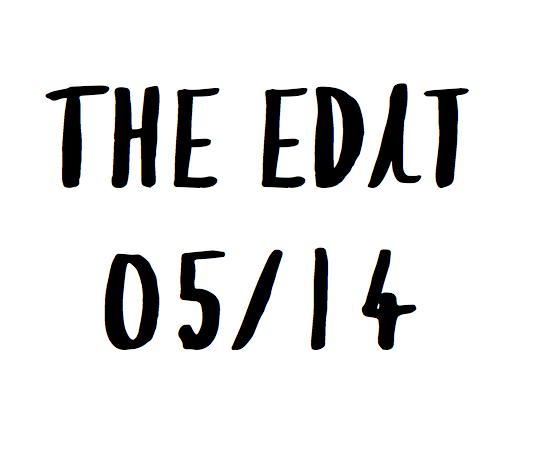 the-edit-05-14.jpg
