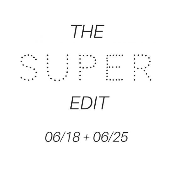 the-edit-06-18-25.jpg
