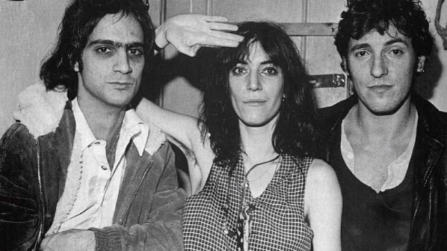 jimmy-iovine-bruce-springsteen-patti-smith.jpg
