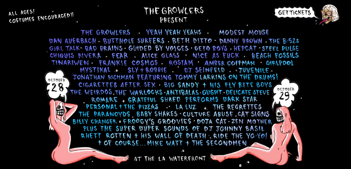 the-growlers-six-lineup.jpg