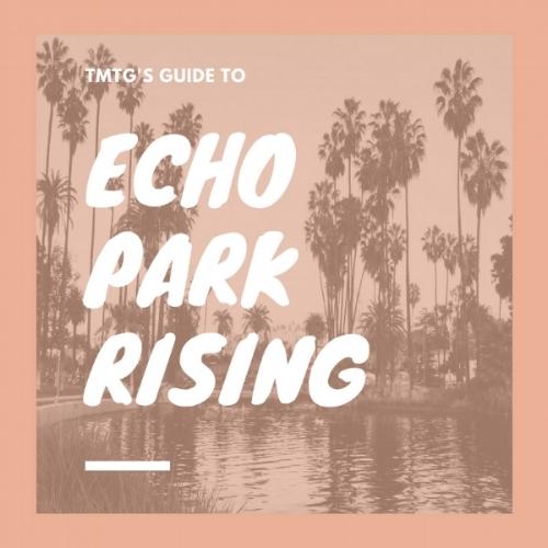 echo-park-rising-2017.jpg