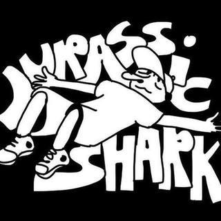 jurassic-shark.jpg