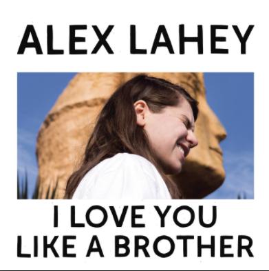 alex-lahey.jpg
