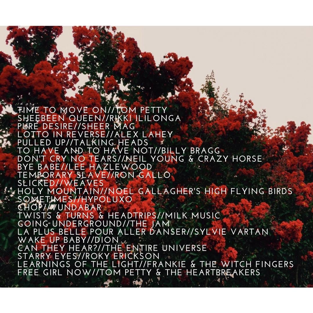 october-playlist-tracks.jpg