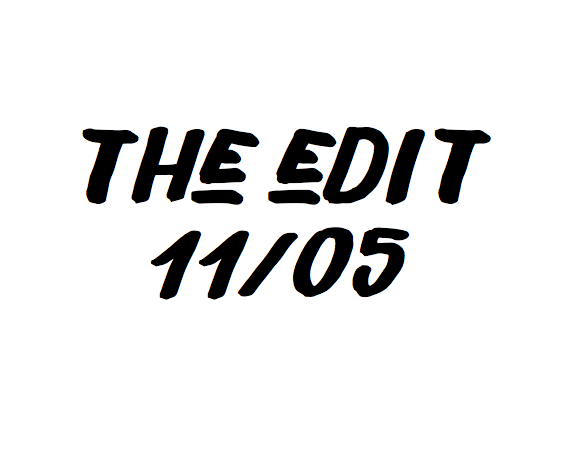 the-edit.png