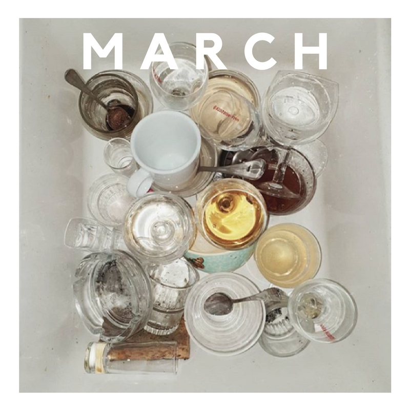 the-month-in-music-march.jpg
