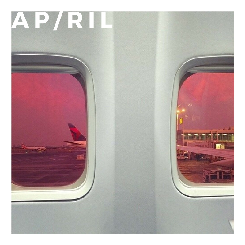 the-month-in-music-april.jpg