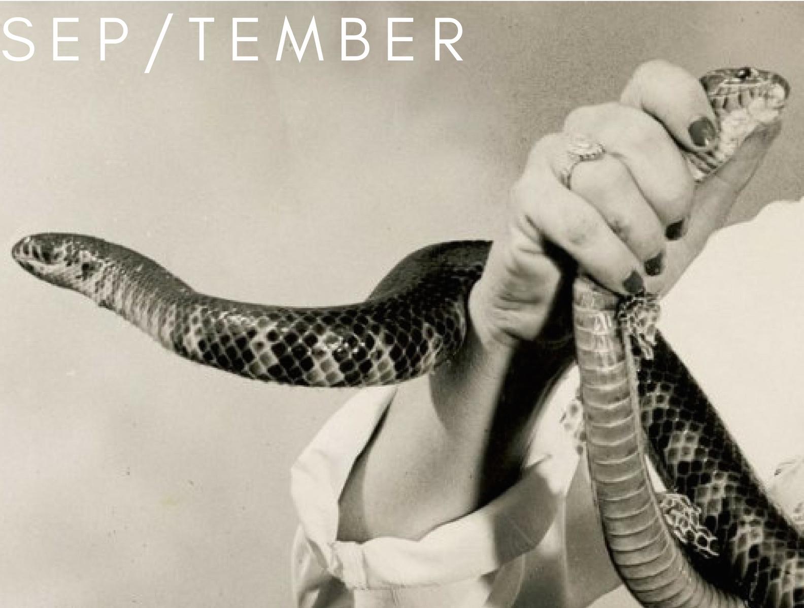 the-month-in-music-september.jpg