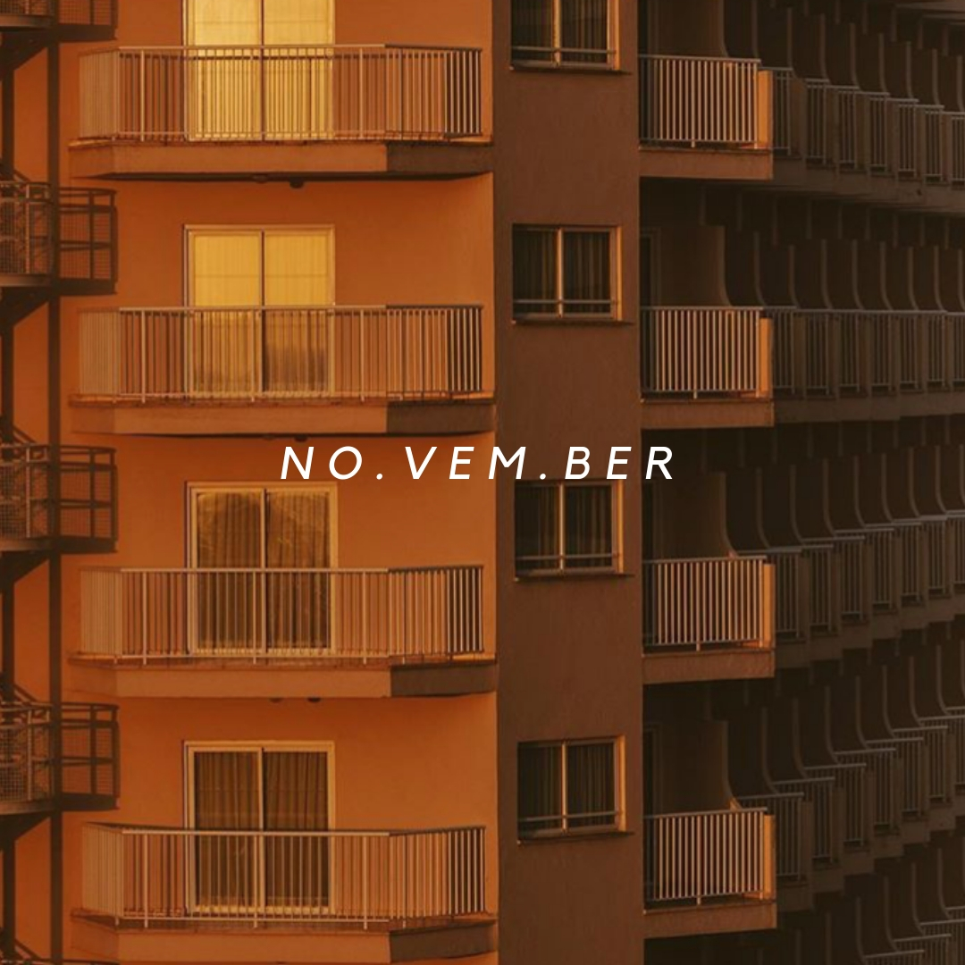 the-month-in-music-november