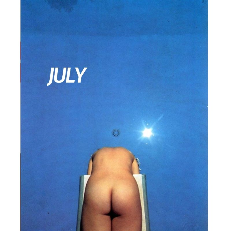 the-month-in-music-july.jpg