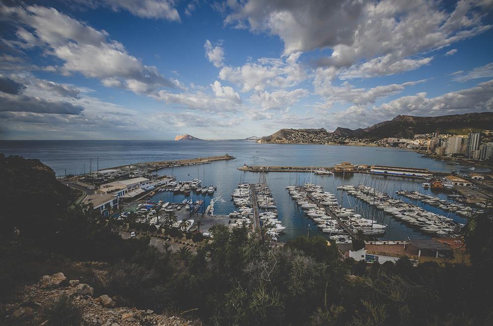 Calpe, Spain (1 of 1).jpg