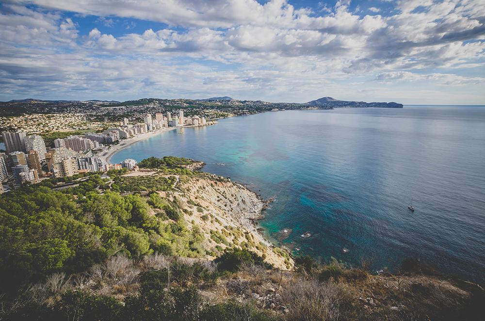 Calpe, Spain 2 (1 of 1).jpg